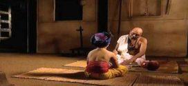Reviews For Episode 19 Of Upanishad Ganga   Hindi TV Serial On DVD