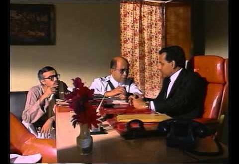 Reviews for Kamra No. 102 Episode of Hindi TV Serial Byomkesh Bakshi