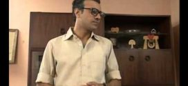 Reviews for Lohe Ka Biscuit Episode of Hindi TV Serial Byomkesh Bakshi