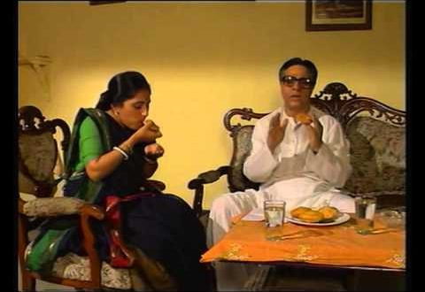 Reviews for Pahari Rahasya Episode of Hindi TV Serial Byomkesh Bakshi
