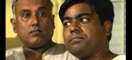 Reviews for Satyanveshi Episode From Hindi TV Serial Byomkesh Bakshi