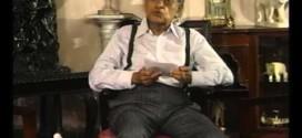 Reviews for Seemant Heera Episode From Hindi TV Serial Byomkesh Bakshi