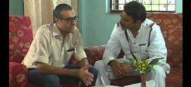 Reviews for Veni Sanhar Episode of Hindi TV Serial Byomkesh Bakshi