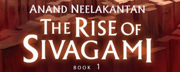 The Rise of Sivagami: Book 1 of Baahubali – Before the Beginning | First 2 Chapters | Views and Reviews
