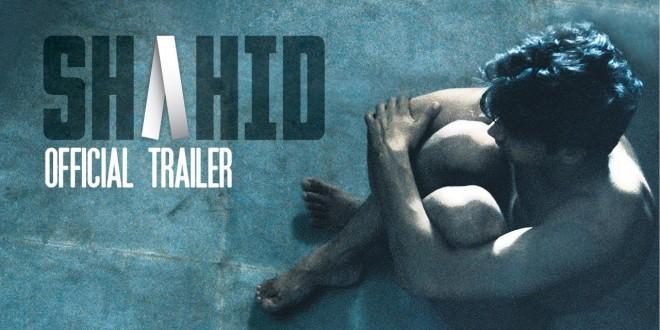 Shahid   Bollywood Biopic Movie   Personal Views And Reviews For Hindi Film