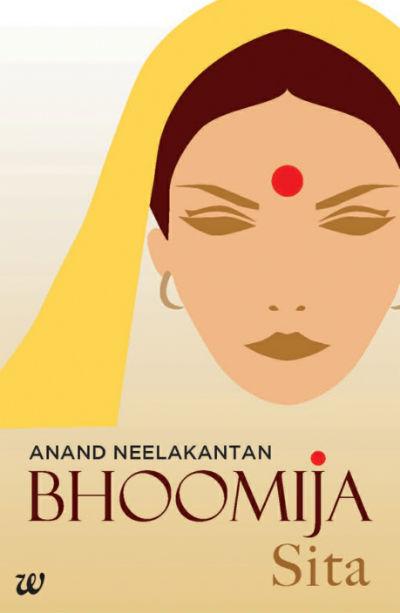 Asura By Anand Neelakantan Pdf