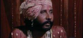 Synthesis | Bharat Ek Khoj Hindi TV Serial On DVD | Personal Reviews