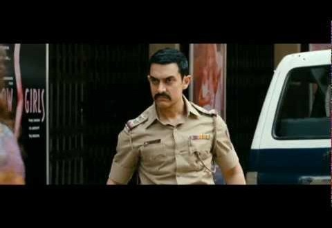 Talaash: The Answer Lies Within | Murder Mystery | Hindi Suspence Thriller Movie Reviews