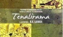 Episode 2 – TenaliRama Hindi TV Serial | Wit And Wisdom Tales | DVD Reviews