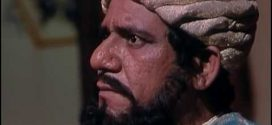 The Delhi Sultanate and Padmavat | Bharat Ek Khoj Hindi TV Serial On DVD | Personal Reviews