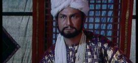 The Delhi Sultanate and Prithviraj Raso Part 1 | Bharat Ek Khoj Hindi TV Serial On DVD | Personal Reviews