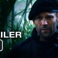 The Expendables 2   Hollywood Action Movie   Personal Reviews