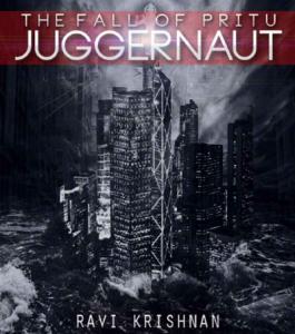 The Fall of Pritu: Juggernaut