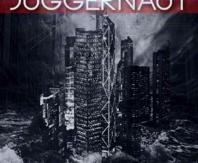 The Fall of Pritu: Juggernaut | Vedic Sci-Fi Thriller | Book Reviews