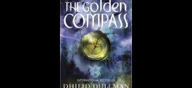 The Golden Compass Trilogy | Book Reviews