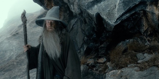 The Hobbit: The Desolation of Smaug | Upcoming Movie To Watch