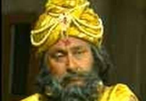 The Movements At Taxashila   Chanakya Hindi TV Serial On DVD   A Personal Review