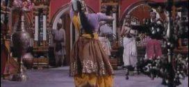 The Vijayanagar Empire | Bharat Ek Khoj Hindi TV Serial On DVD | Personal Reviews