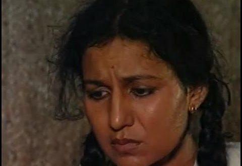 Udaan : The flight Continues … | Hindi TV Serial on DVD views and reviews