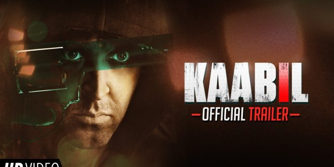 Upcoming Bollywood Thrillers We Are Keen To Watch : 2 (Year 2016-2017)