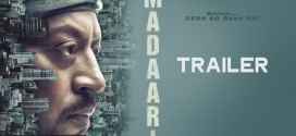 Upcoming Bollywood Thrillers We Are Keen To Watch (Year 2016)