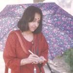Veena Nagpal