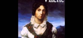 Villette by Charlotte Bronte | Book Review