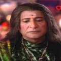 Watch Episode 1 From Kahani ChandraKanta Ki With Reviews