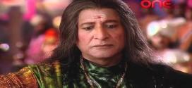 Watch Episode 1 From Kahani ChandraKanta Ki With Reviews