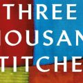 Three Thousand Stitches: Ordinary People, Extraordinary Lives By Sudha Murty | Book Cover