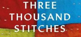 Three Thousand Stitches By Sudha Murty | Book Review