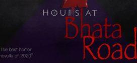 7 Hours at Bhata Road by Ajinkya Bhasme | Book Review