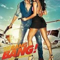 Bang Bang! - Movie Poster