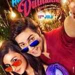 Humpty Sharma Ki Dulhania - Poster