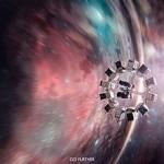 Interstellar - Film Poster
