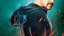 Kick | Bollywood Movie | Personal Views And Reviews