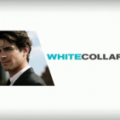 White Collar - TV Series - Poster