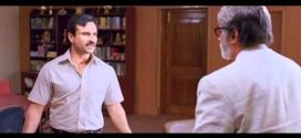 Aarakshan | Hindi Movie | Bollywood Film Reviews