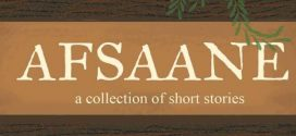 Afsaane – A Collection of Short Stories By Ameya Bondre | Book Review