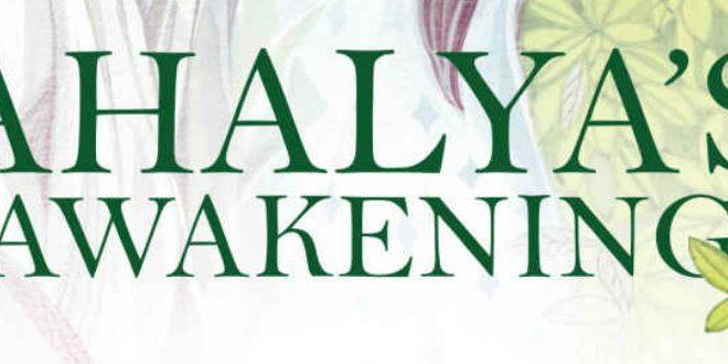Ahalya's Awakening By Kavita Kane | Book Review