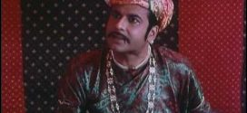 Akbar Part 2 | Bharat Ek Khoj Hindi TV Serial On DVD | Personal Reviews