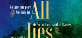 All Lies Says Krishna By J. Rajasekharan Nair | Unbiased Book Review