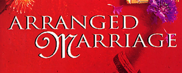 Arranged Marriage by Chitra Banerjee Divakaruni | Book Review