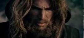 Arrow | Superhero Fiction | US TV Series On DVD | Views And Reviews