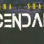 Ascendance by Sadhna Shanker | Book Cover