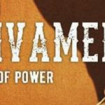 Ashvamedha: The Game Of Power By Aparna Sinha | Book Cover
