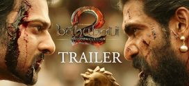 Baahubali 2: The Conclusion | Indian Film | Movie Reviews