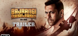 Bajrangi Bhaijaan | A Hindi Film Exploring Act Of Humanity