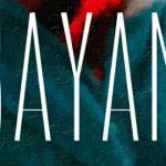 Bayan   A Book By Pramudith D. Rupasinghe   Book Cover