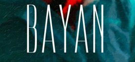 Bayan | A Book By Pramudith D. Rupasinghe | Personal Review